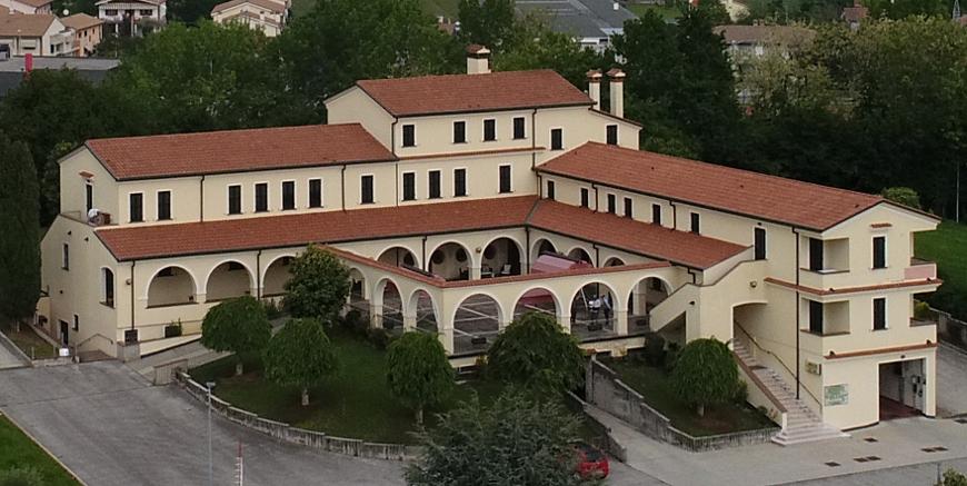 Hotel San Marco Montebelluna (TV) ✰✰✰ Superior