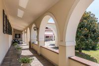 Esterno - Hotel San Marco Montebelluna TV